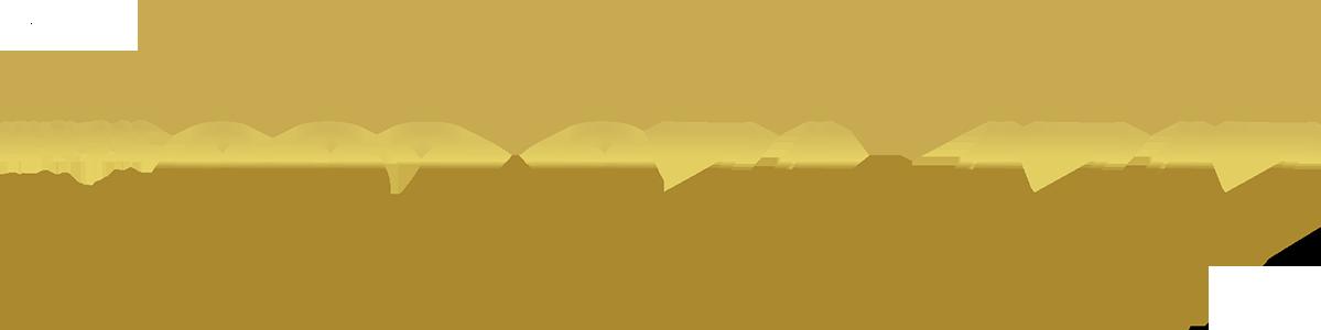 配車受付/Tel.082-847-4747