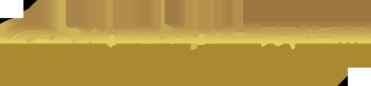 祇園交通株式会社